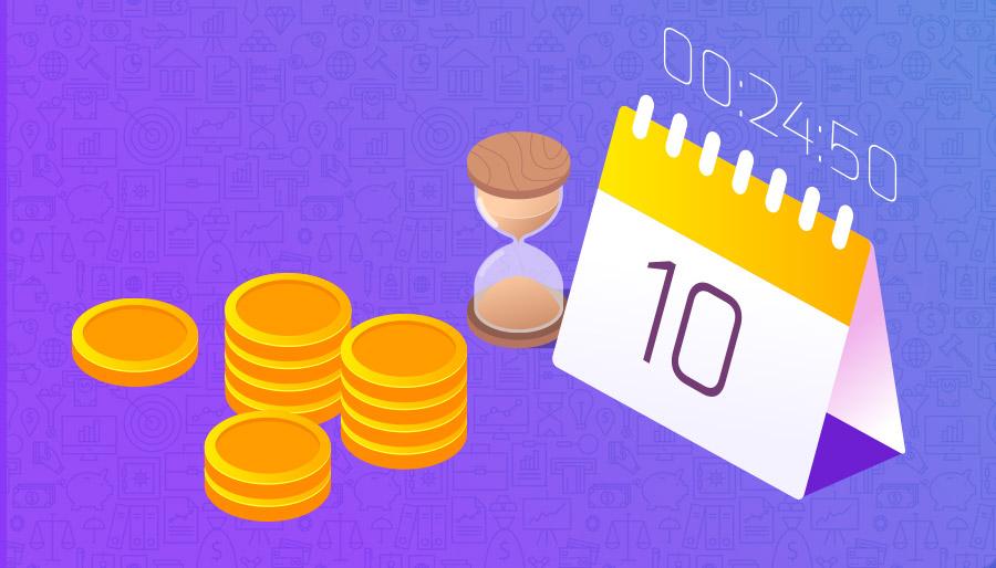 Software para empresas: o quanto você pode ter de retorno em tempo e dinheiro?