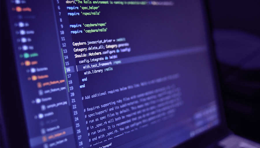 Software sob demanda: 6 vantagens que você precisa conhecer!