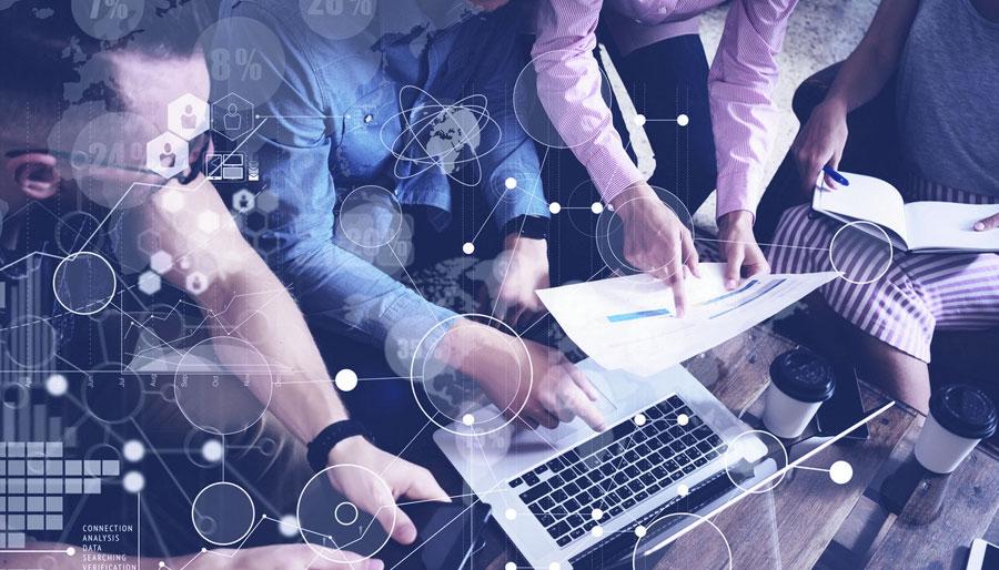 Por que você deveria investir em uma consultoria da Tecnologia da Informação hoje mesmo?
